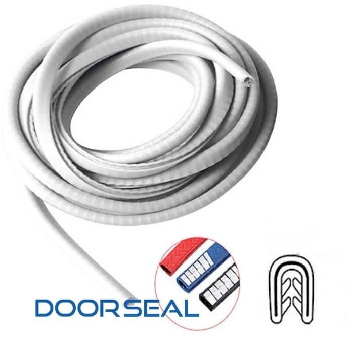 Tại sao nên chọn mua gioăng chữ U tại Doorseal?