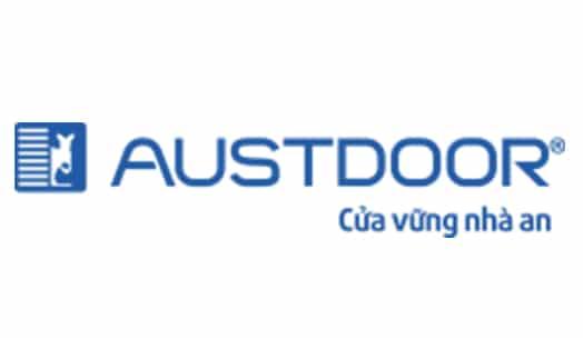 logo doi tac doorseal 5